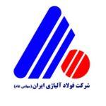 فولاد آلیاژی ایران