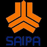 سایپا یدک عضو شبکه بهینه کاوی شد وخدمات این شرکت را دریافت نمود